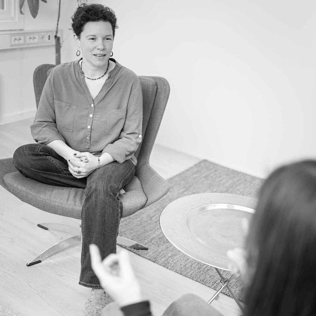 Terapi eller coaching - gestaltterapi hjelper deg