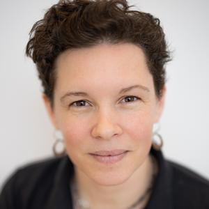 Gestaltterapeut i Norge Pascale Coutanceau